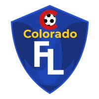 Colorado Futsal Partnership